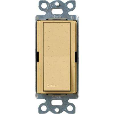 Gold - Light Switches - Wiring Devices  Light Controls - The Home Depot