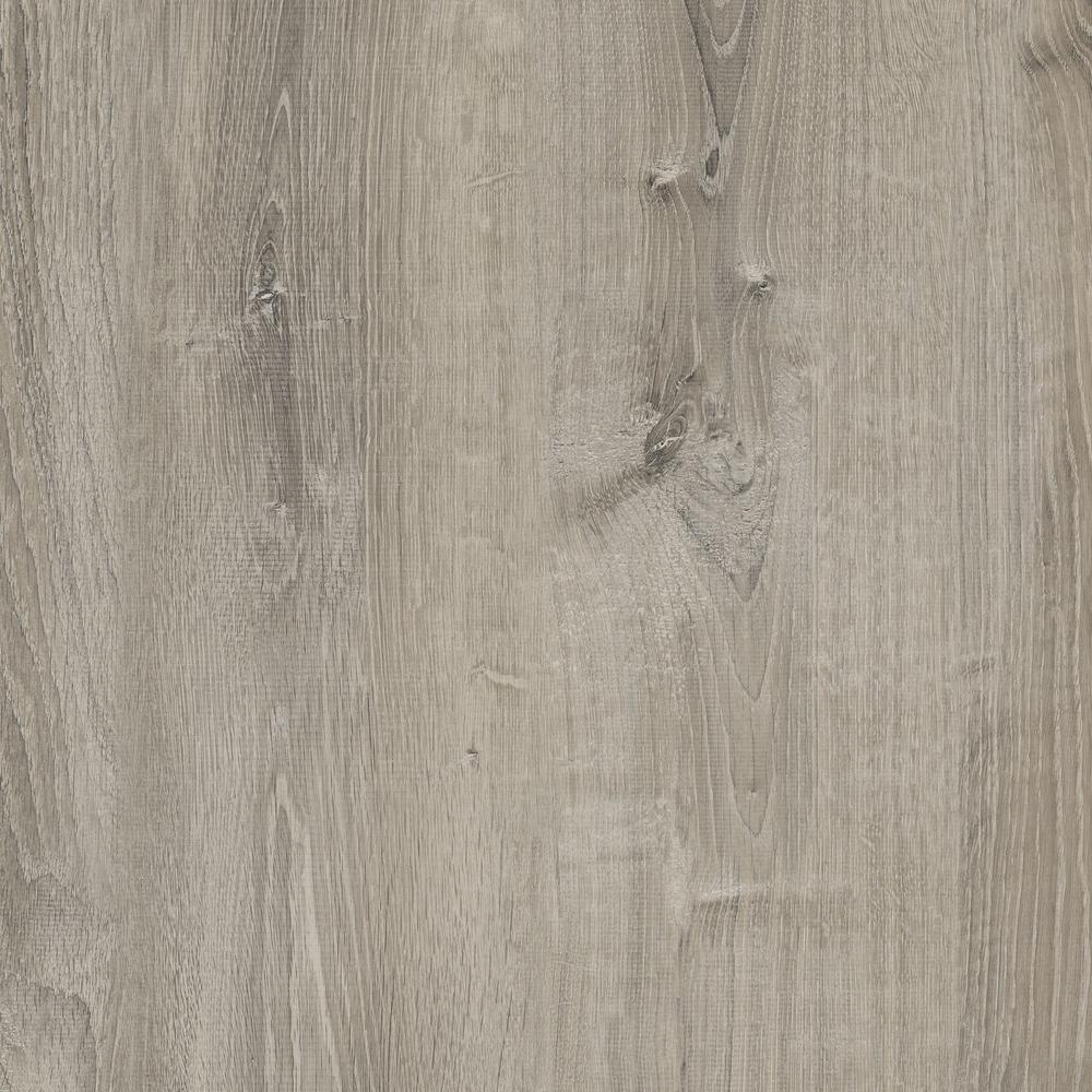 Stylized Lifeproof Oak X Luxury Vinyl Plank Ing Lifeproof Oak X Luxury Vinyl Plank Nucore Luxury Vinyl Ing Reviews Nucore Laminate Ing Reviews houzz-02 Nucore Flooring Reviews