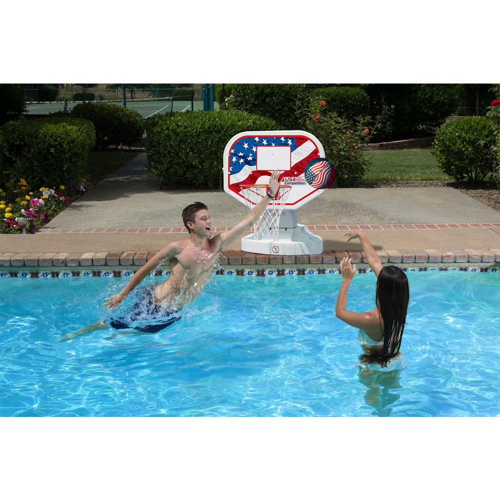 Bodensauger Planet Pool Pool Master