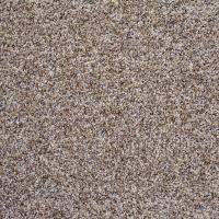 Carpet Colors Home Depot. berber carpeting carpet colors ...