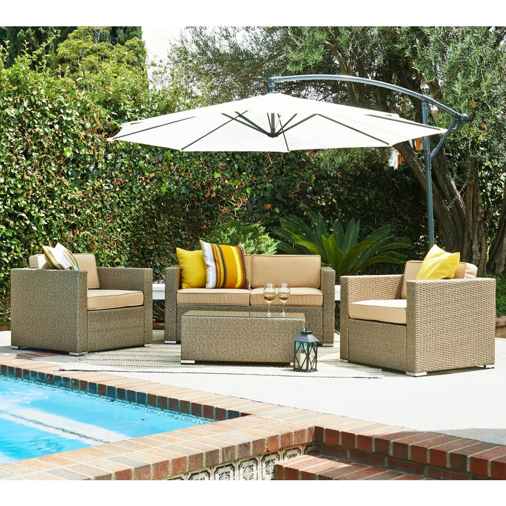 Fullsize Of Resin Wicker Patio Furniture