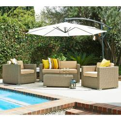 Small Crop Of Resin Wicker Patio Furniture