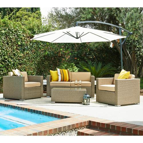 Medium Crop Of Resin Wicker Patio Furniture
