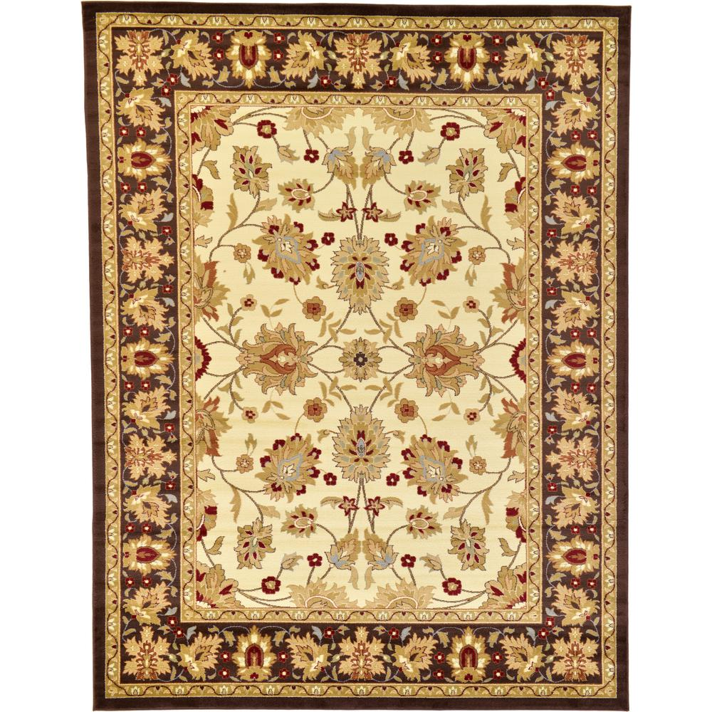 Fullsize Of 9 X 12 Rugs