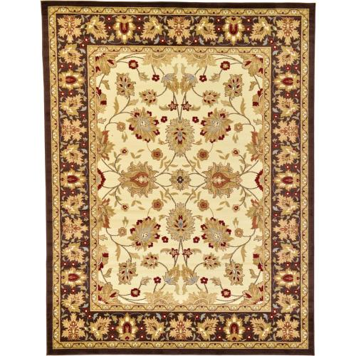 Medium Of 9 X 12 Rugs