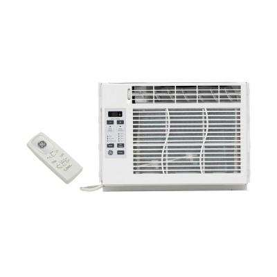 Window Air Conditioners - Air Conditioners - The Home Depot
