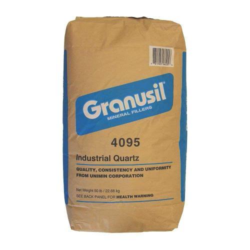 pool filter sand near me in indoor granusil cement concrete ...