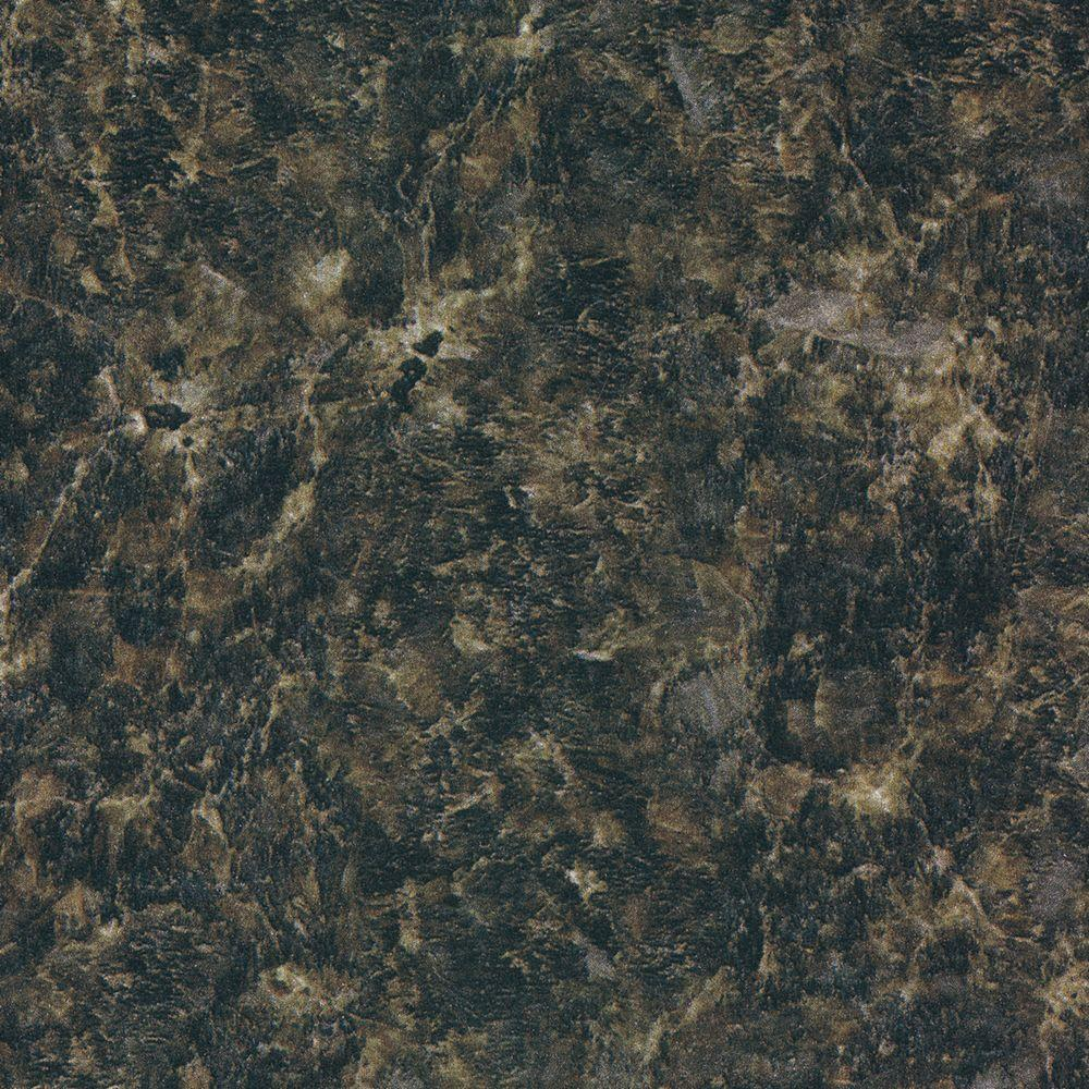 Granite Laminate Countertop Sheets Formica 4 Ft X 8 Ft Laminate Sheet In Labrador Granite With Premiumfx Etchings Finish