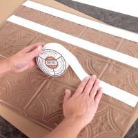 Tile Adhesive Tape