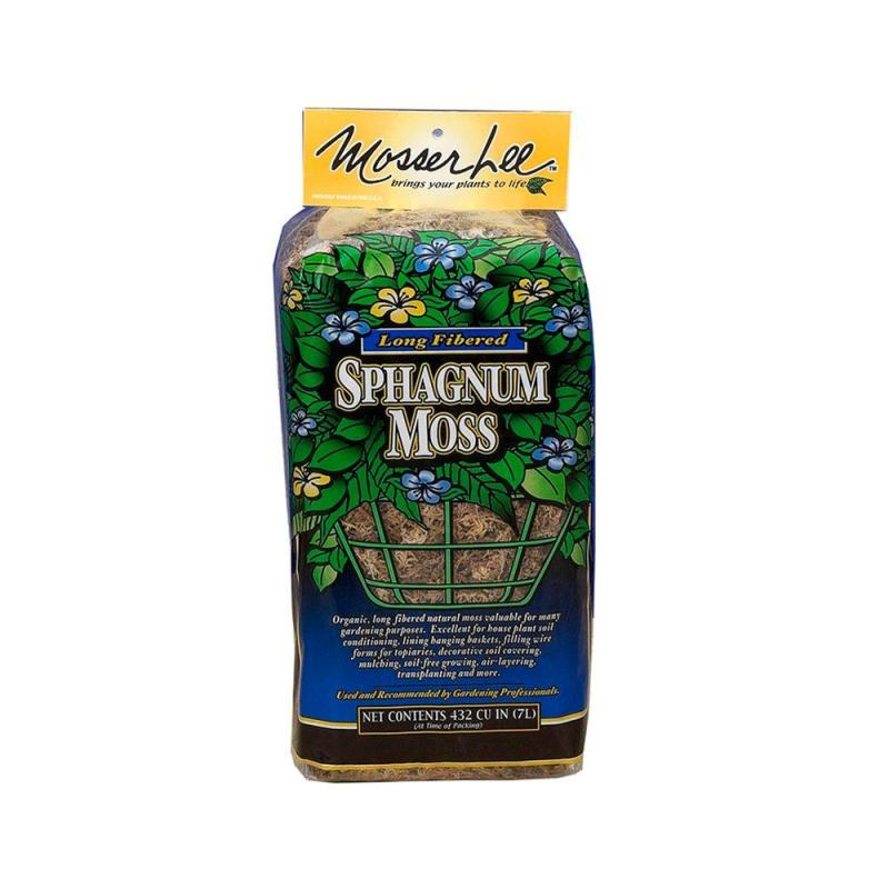 Large Of Peat Moss Lowes