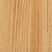 TrafficMASTER Allure 6 in. x 36 in. Oak Luxury Vinyl Plank ...