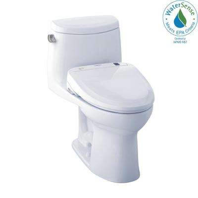 Bidet Toilets - Bidets  Bidet Parts - The Home Depot