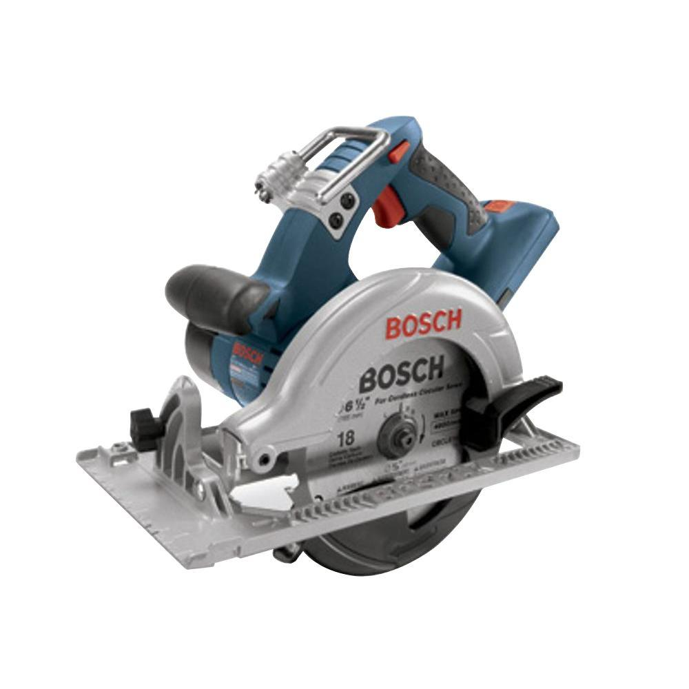 Fullsize Of Craftsman Circular Saw