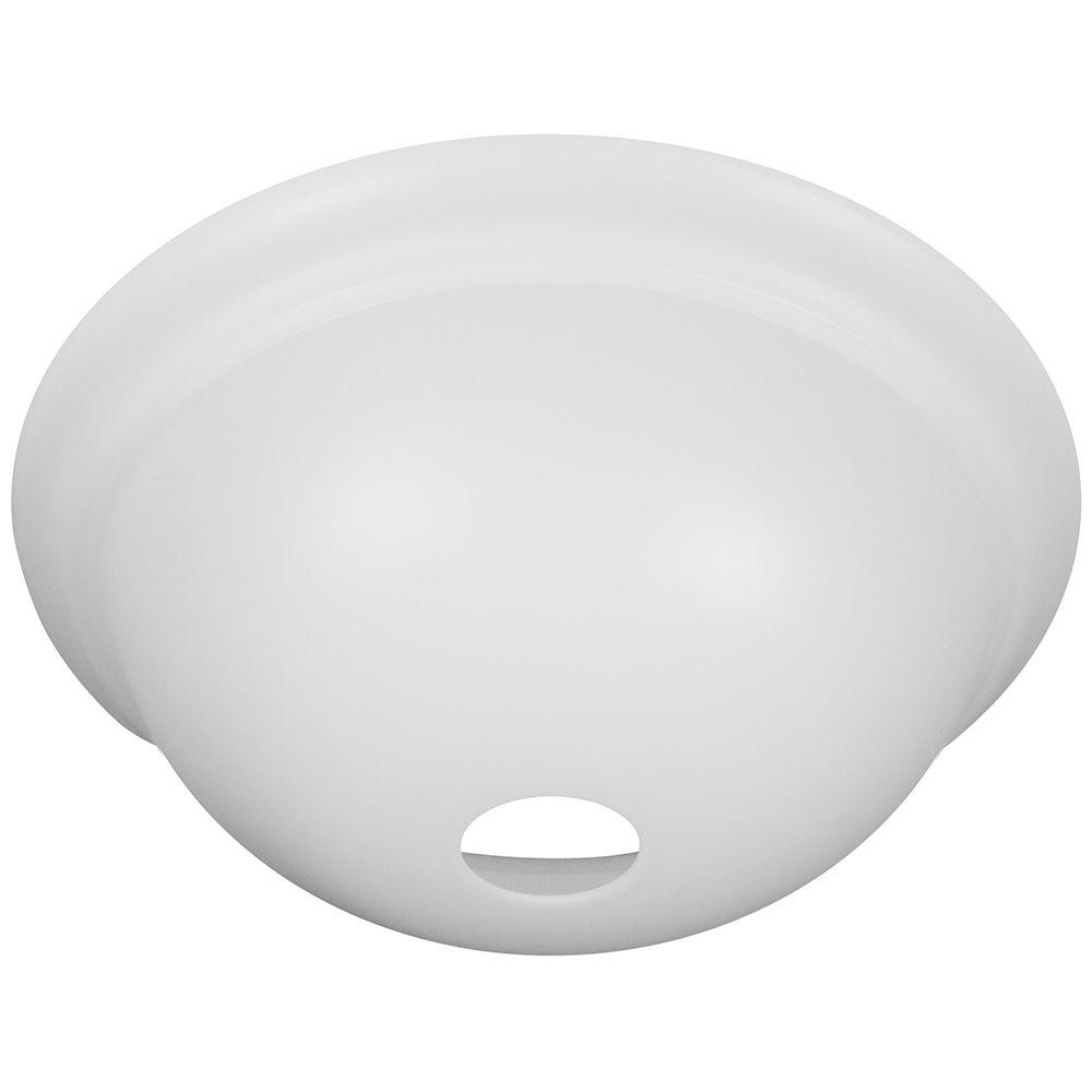 Ceiling Light Shades Replacement Light Shade For Rothley Fans Only