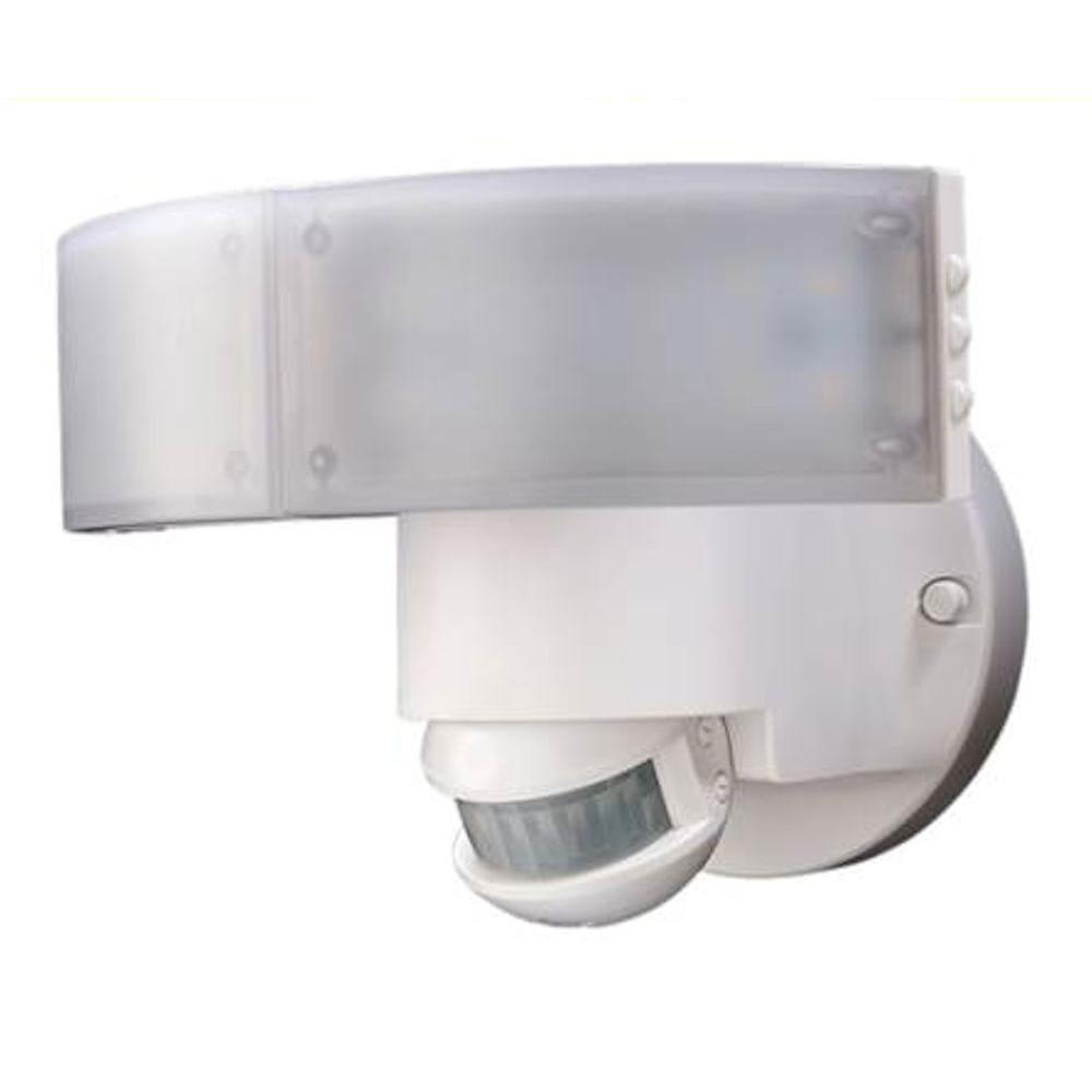 Motion Detector Lights Outdoor Details About Outdoor Security Light 180 Degree White Led Motion Sensor Detector Driveway Lamp