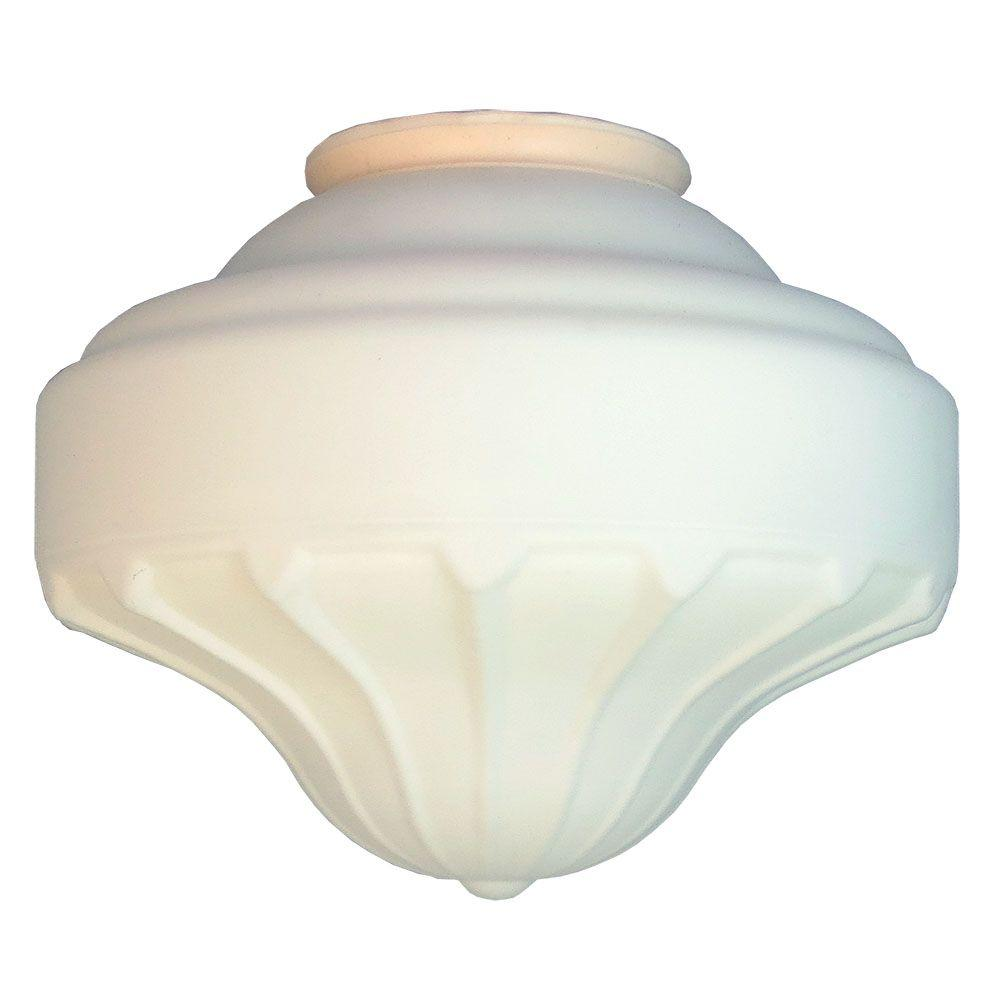 Ceiling Light Covers Nassau Ceiling Fan Replacement Glass Globe