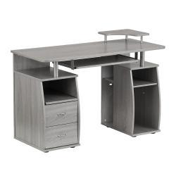 Small Crop Of Techni Mobili Computer Desk