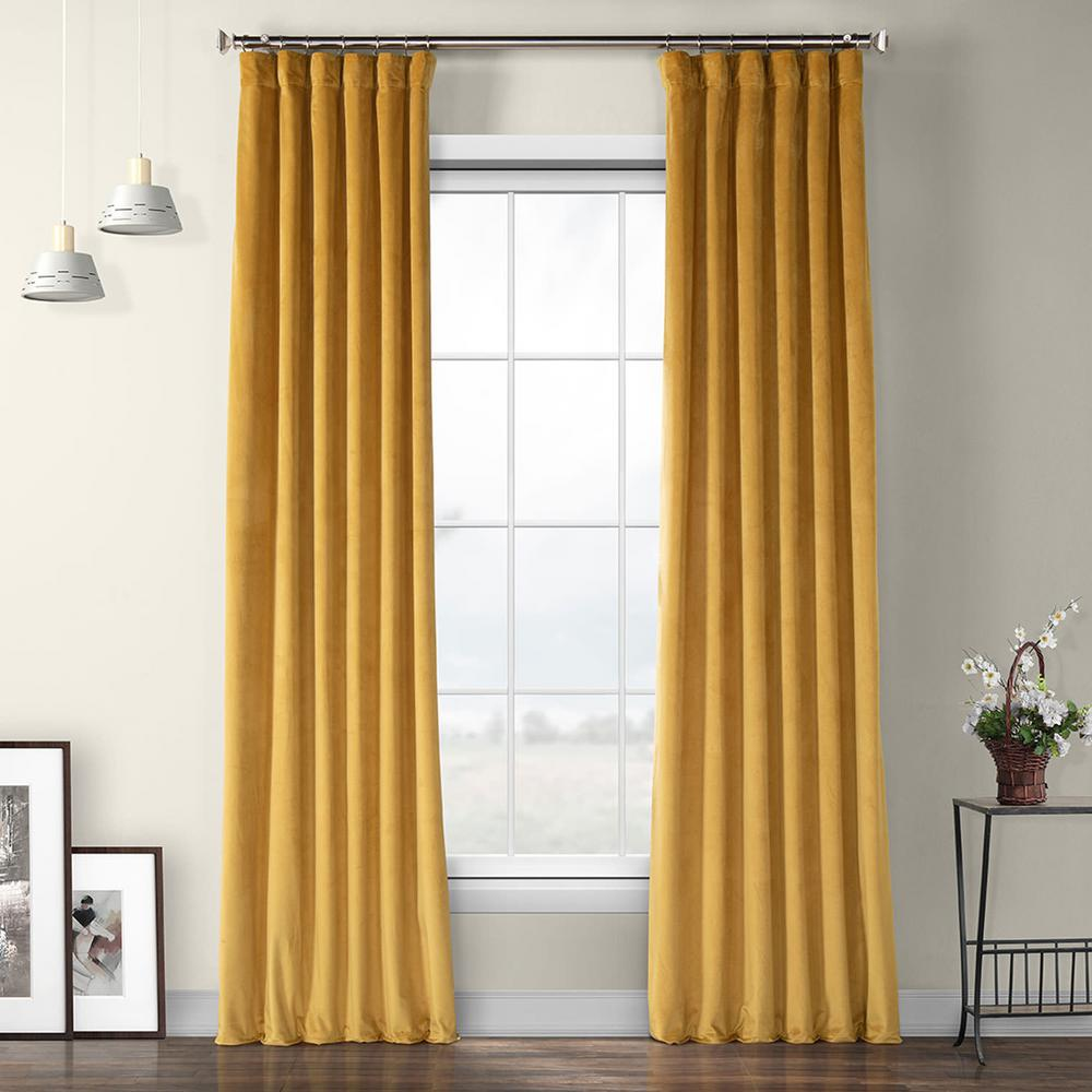 Bogenlampe Costanza Curtain Gold