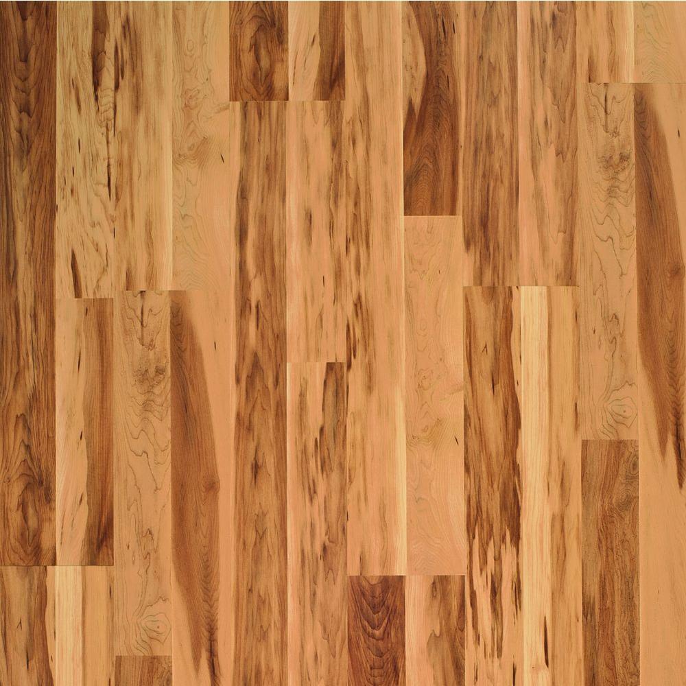 Fullsize Of Laminate Flooring Home Depot