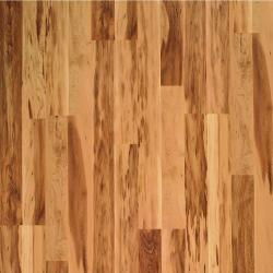 Small Crop Of Laminate Flooring Home Depot