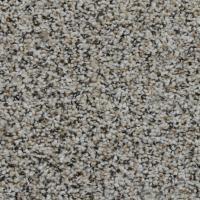 Gallant - Color Castle Twist 12 ft. Carpet-H4101-1717-1200 ...