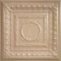 Wood - Drop Ceiling Tiles - Ceiling Tiles - The Home Depot