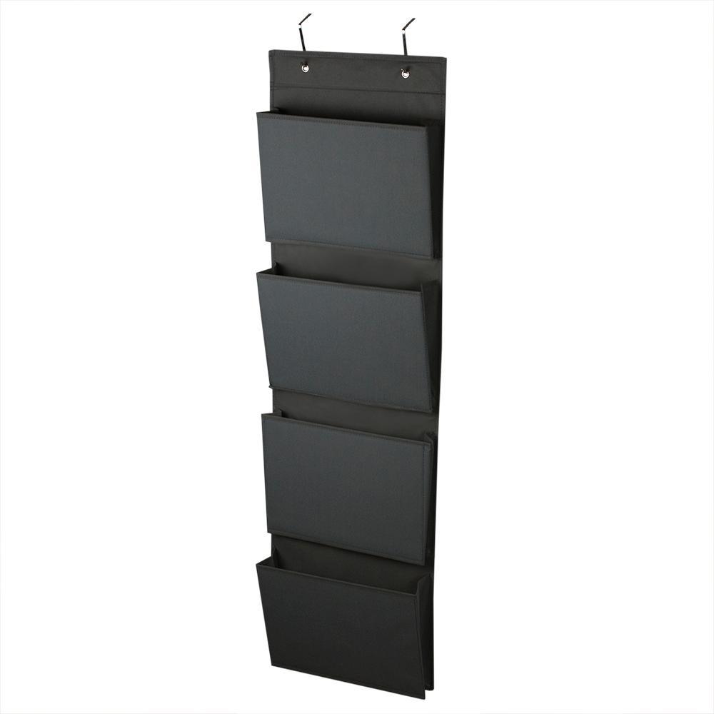 Hanging Organizer - Office Supplies - Storage  Organization - The