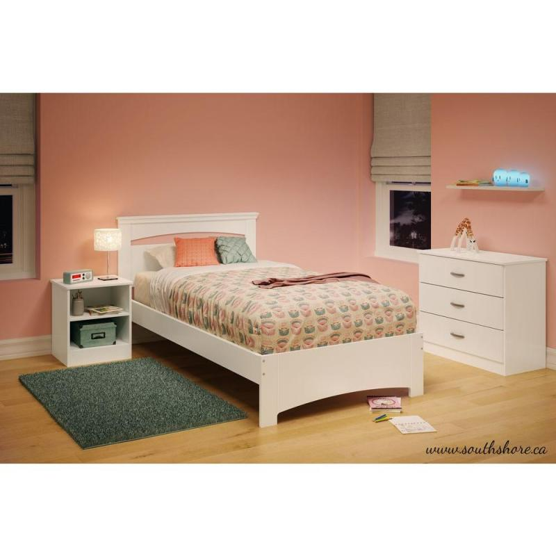 Large Of Twin Bed Set