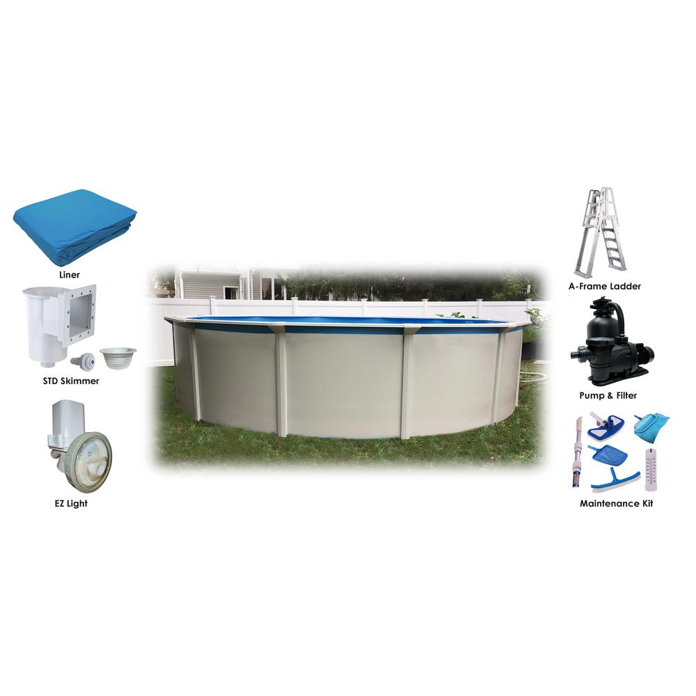 Jacuzzi Pool Light Replacement Pool Lights Pool Accessories The Home Depot