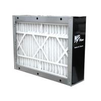 Furnace Filter Cabinet | Cabinets Matttroy