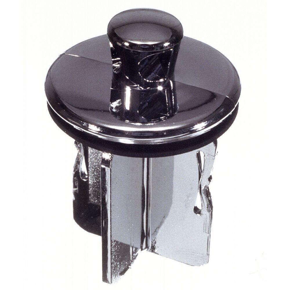 Rv Lavatory Sink Stopper Mobile Home Camper Trailer Sinks