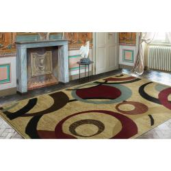 Small Of Area Rugs 8x10