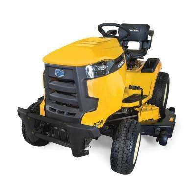Cub Cadet - Replacement Engines  Parts - Outdoor Power Equipment