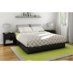 Small Crop Of Full Size Platform Bed
