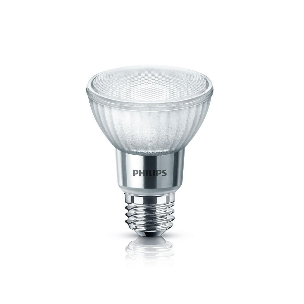 Philips Lampen Plafond Spot Led Philips Cool Spot Led Philips With Spot Led Philips