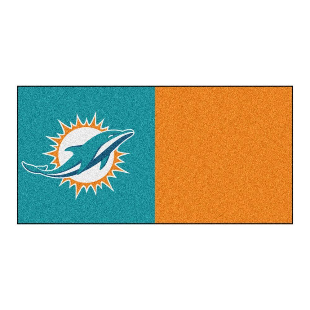 Fullsize Of Dolphin Carpet And Tile