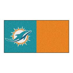 Small Crop Of Dolphin Carpet And Tile