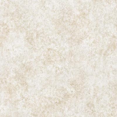 Brewster Elia Cream Blotch Texture Wallpaper Sample-2704-67602SAM - The Home Depot
