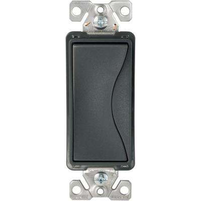 4-Way - Light Switches - Wiring Devices  Light Controls - The Home