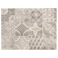 MARAZZI Eclectic Vintage Timeworn Painted 6 in. x 6 in ...