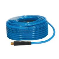 Primefit 1/4 in. x 100 ft. 200 psi Reinforced Premium ...