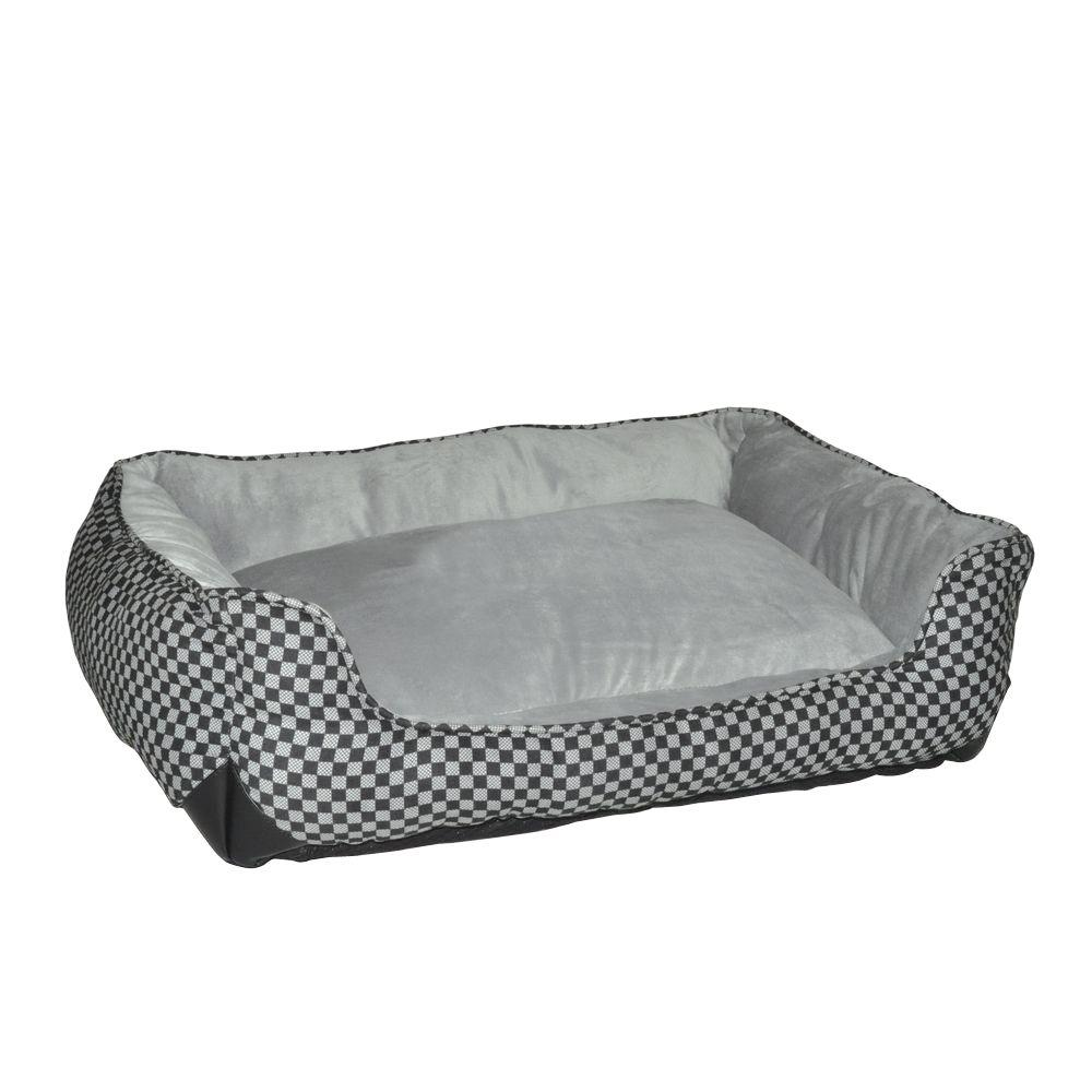 Sofa Bed For Sale Regina Dog Beds Pillows Dog Furniture The Home Depot