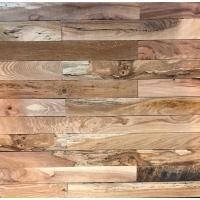 Shiplap Plank 0.5 in. H x 3.5 in. W x 12 in. 36 in. L ...