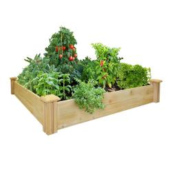 Small Of In Home Garden Kit