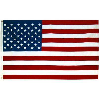 Flags - Outdoor Decor - The Home Depot