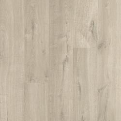 Engrossing Cabinets Pergo Graceland Oak Mm Thick X Wide Pergo Graceland Oak Mm Thick X Wide X Light Wood Ing Vs Light Wood S