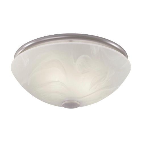 Medium Crop Of Bathroom Exhaust Fan With Light