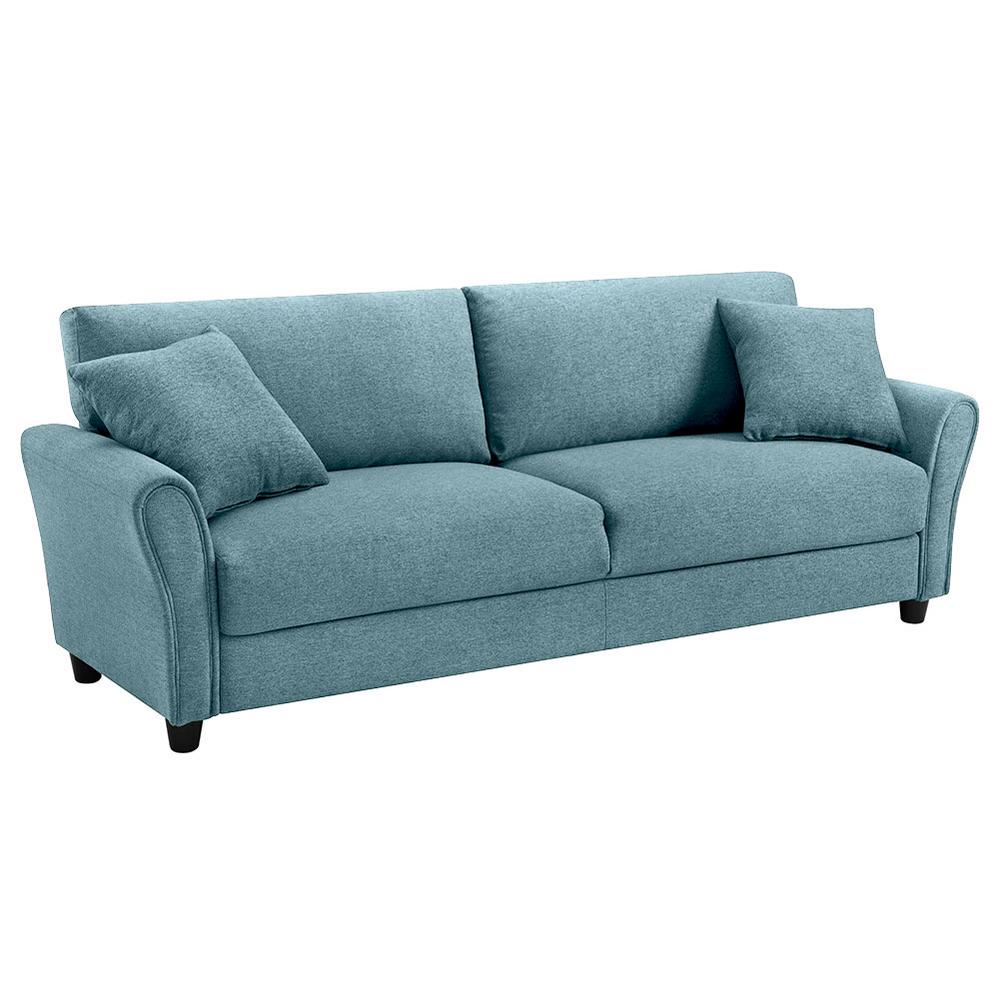 117 Sofas Living Room Furniture The Home Depot