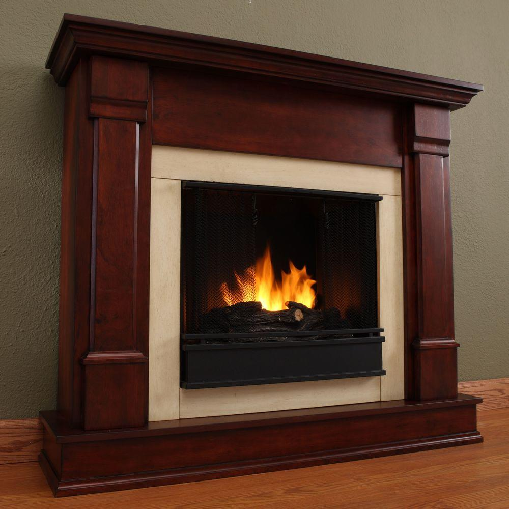 Antique Real Flame Gel Fuel Walmart Fireplaces Compare Prices At Nextag Real Flame Gel Fuel Fireplace Insert Real Flame Gel Fuel Home Depot Real Flame Silverton Gel Fuel Fireplace houzz-02 Real Flame Gel Fuel