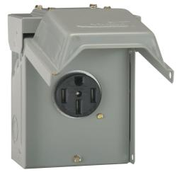 Small Crop Of Nema 14 50 Outlet